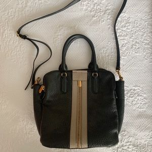Marc Jacobs Satchel / Tote Bag